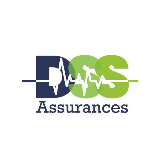 DSS Assurances